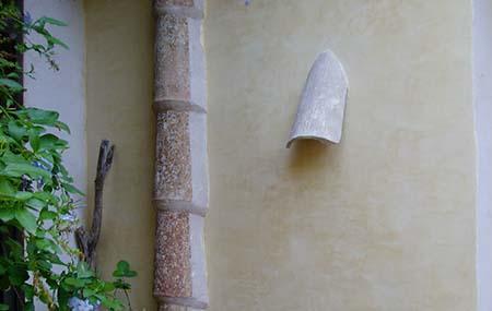 Restaurador en Mallorca
